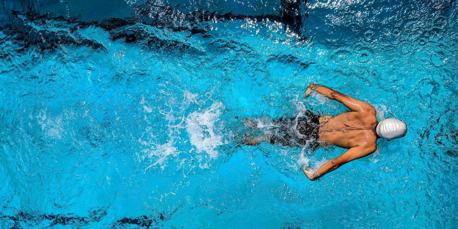 activité sportive, maladie rénale