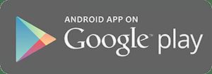Disponible pour Google Play
