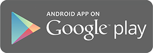 Android-App auf Google Play